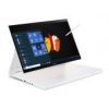 Acer ConceptD 7 Pro CC715-91P-X0MD NX.C5FEU.001