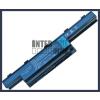 Acer Emachines E644 4400