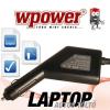 Acer eMAchines M2105 laptop autós töltõ 90W