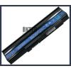 Acer Extensa 5630 Series
