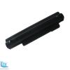 Acer Gateway Aspire One 532 4400mAh 6 cella laptop akku/akkumulátor utángyártott