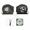 Acer GC056015VH-A hűtés, ventilátor