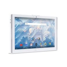 Acer Iconia One 10 B3-A42-K66V NT.LETEE.001 tablet pc