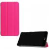 Acer Iconia One 7 B1-780, mappa tok, Trifold, rózsaszín