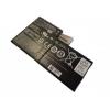 Acer Iconia Tab A1-810 AC13F8L Akkumulátor 5340mAh