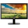 Acer KA270HAbid UM.HX3EE.A01