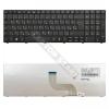 Acer KB.I170A.213 gyári új magyar billentyűzet