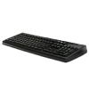 Acer KB.USB03.006 Billentyűzet (Amerikai)
