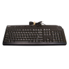 Acer KB.USB0B.082 Billentyűzet (Amerikai)