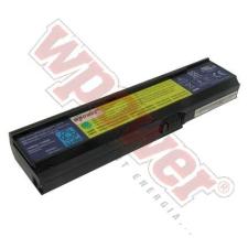 Acer LC.BTP00.001 acer notebook akkumulátor