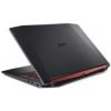 Acer Nitro 5 AN515-31-561Q NH.Q2XEU.008