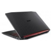 Acer Nitro 5 AN515-42-R7TX NH.Q3REU.006