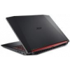 Acer Nitro 5 AN515-51-57FW NH.Q2QEU.020