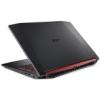 Acer Nitro 5 AN515-51-7402 NH.Q2QEU.034