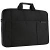"Acer Notebook Carrying Case 17"" fekete (Basic garancia)"