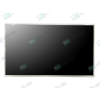 Acer NX.M74EK.008
