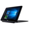 Acer One 10 S1003-16YV NT.LCQEU.001