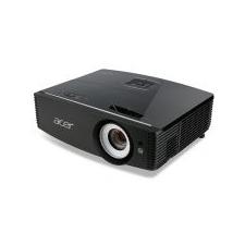 Acer P6500 projektor
