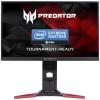 Acer Predator XB241YUbmiprz