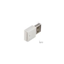 Acer projektorhoz UWA3 USB fehér Wireless adapter projektor kellék