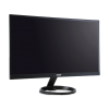 Acer R221HQBMID