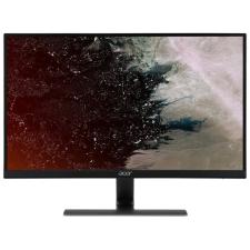 Acer RG240Ybmiix monitor