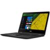 Acer Spin 5 SP513-51-53UT NX.GK4EU.002