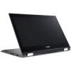 Acer Spin 5 SP513-52N-568B NX.GR7EU.002