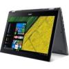 Acer Spin 5 SP515-51GN-89HW NX.GTQEU.008