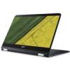 Acer Spin 7 SP714-51-M5MM NX.GKPEU.001