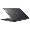 Acer Swift 1 SF114-31-C5NW NX.SHWEU.014