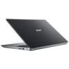 Acer Swift 3 SF315-41G-R3N8 NX.GV8EU.002