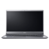 Acer Swift 3 SF315-52-81Y2 (NX.GZ9EU.041)