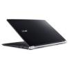 Acer Swift 5 SF514-51-54LN NX.GLDEU.010