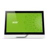 Acer T232HL