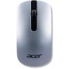 Acer Thin-N-Light