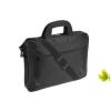 "Acer Traveler 15.6"" Fekete (Basic garancia)"