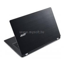 "Acer TravelMate P238-G2-M-35DS | Core i3-7130U 2,7|12GB|0GB SSD|1000GB HDD|13,3"" FULL HD