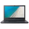 Acer Travelmate P238-G2-M-35DS NX.VG7EU.028