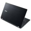 Acer Travelmate P238-G2-M-51BG NX.VG7EU.004