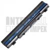 Acer Travelmate P276-M 4400 mAh