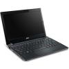 Acer TravelMate TMB117-M-C4XR LIN NX.VCGEU.017