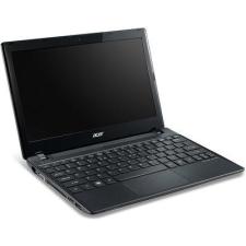 Acer TravelMate TMB117-M-C4XR LIN NX.VCGEU.017 laptop