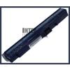 Acer UM08B73