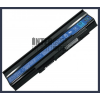 Acer ZR6 4400 mAh