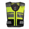 Acerbis FREEWAY JACKETS - YELLOW