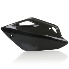 Acerbis oldalidom - HONDA CRF 150 07/19 - fekete motorkerékpár idom