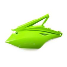 Acerbis oldalidom - KAWASAKI KXF250 17/20 + KXF450 16-18 - zöld motorkerékpár idom