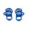 Acerbis tenyérvédő - kék