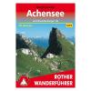 Achensee túrakalauz / Bergverlag Rother